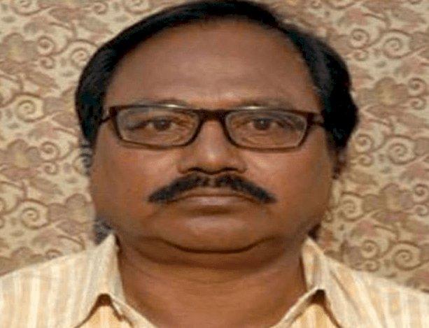 पश्चिम बंगाल:दिनाजपुर जिले के हेमताबाद में रस्सी से लटका मिला BJP MLA की बॉडी, पार्टी ने कहा मर्डर की गयी
