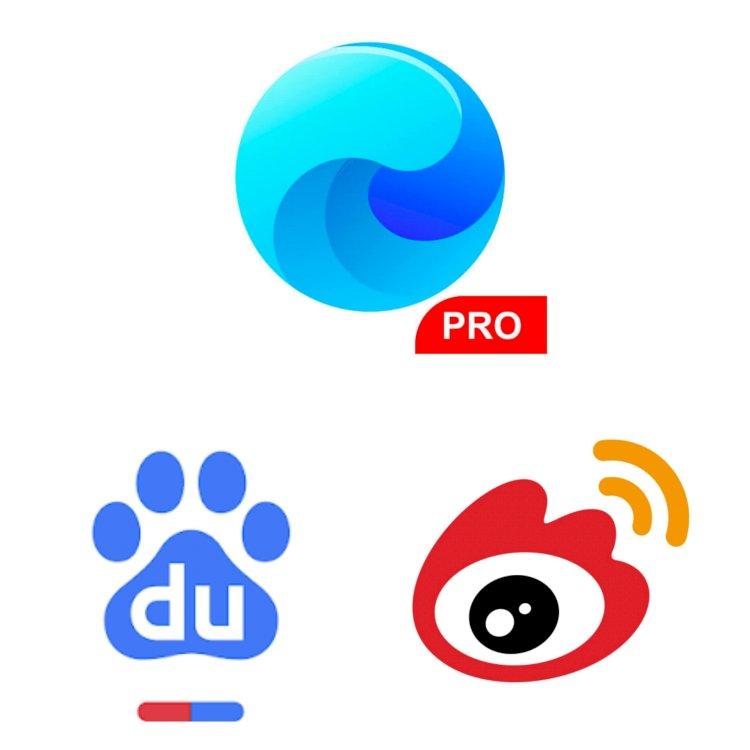 इंडिया में चाइनीज ऐप्स Baidu, Mi Browser Pro और  Weibo भी हुआ बैन, ऐप स्टोर से हटाये जायेंगे