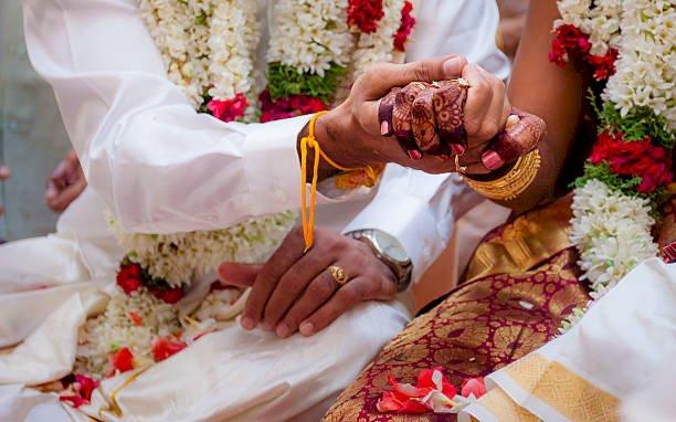 बिहार: शादी समारोह में अब 150 लोग हो सकेंगे शामिल, रोड पर भी निकलेगी बैंड-बाजा-बारात
