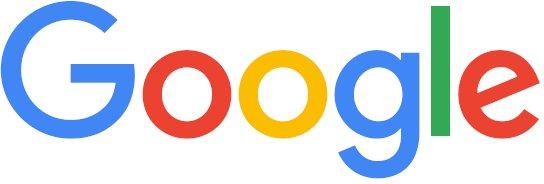 मोबाइल पर Google Search का चेंज हुआ प्रोसेस, अब ज्यादा फ़ास्ट और आसान होगा फॉर्मेट